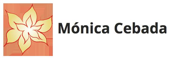 Mónica Cebada